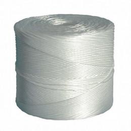 CORDA IMBALLO NYLON 1/2000 kg 0