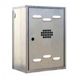 CASSETTA METANO 50x60 6/10 ZN                THORX