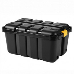 BAULE BOX ONE 59x39 h 35 l  50          TONTARELLI