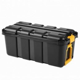 BAULE BOX ONE 79x39 h 35 l 70           TONTARELLI
