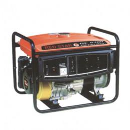 GENERATORE GE6700 RED STAR kW 5