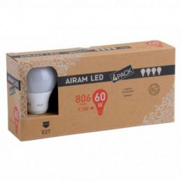 LAMPADA LED GOCCIA E27 W9