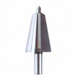 FRESA CONICA HSS-G mm  6/20