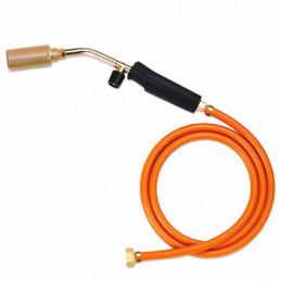 SALDATORE GAS 400x22-30-45 KIT     AX086K PROVIDUS