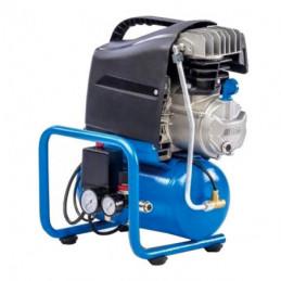 COMPRESSORE   6 HP2   M C1 START L20          ABAC