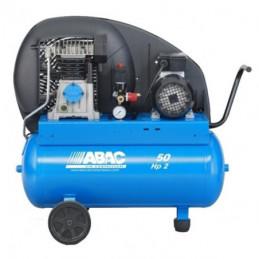 COMPRESSORE  50 HP2   M C2 A29 CM2            ABAC