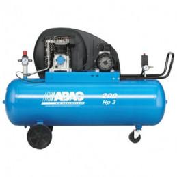 COMPRESSORE 200 HP3   M C2 A29B CM3           ABAC