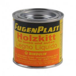 STUCCO PASTA FUGENPLAST g 110 INCOLORE    BINDULIN