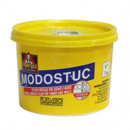STUCCO MODOSTUC PASTA g 1000             PLASVEROI
