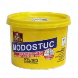 STUCCO MODOSTUC PASTA g 5000             PLASVEROI