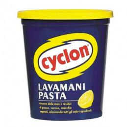 PASTA LAVAMANI g 5000                       CYCLON