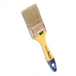 PENNELLESSA TRIPLA 50 PLASTICA     S.535 CINGHIALE