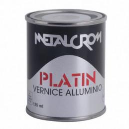 VERNICE PLATIN l 0