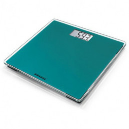 PESAPERSONE DIGIT.COMPACT 200 GREEN    180 SOEHNLE