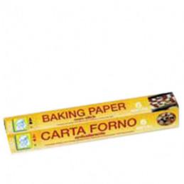CARTA FORNO              m  6 h 0