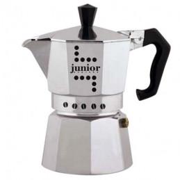 CAFFETTIERA JUNIOR                 Tz  12 BIALETTI