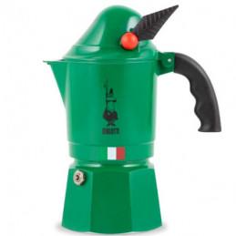 CAFFETTIERA ALPINA                 Tz   3 BIALETTI