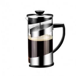 INFUSIERA TE'/CAFFE'             l 0