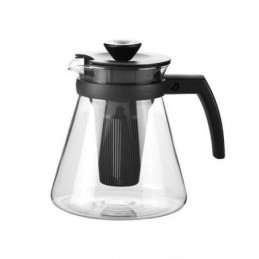 INFUSIERA TE'/CAFFE' ROSSA      l 1