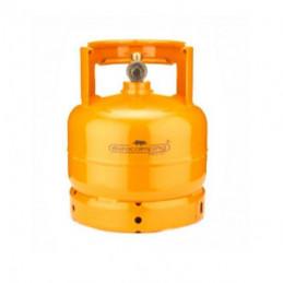 BOMBOLA GAS kg 3                       EUROCAMPING