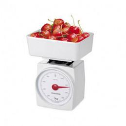 BILANCIA CUCINA              kg 2