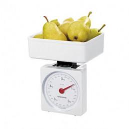 BILANCIA CUCINA              kg 5