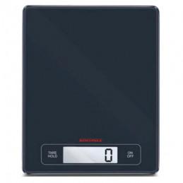 BILANCIA CUCINA PAGE PROFI         kg 15