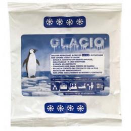 GHIACCIO GLACIO                    g 400 LAVATELLI