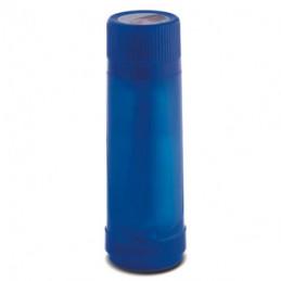 THERMOS PLASTICA GLOSSY SAPHIR    cc  500 ROTPUNKT