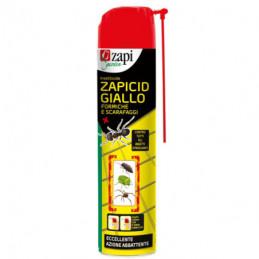 INSETTICIDA FORMICHE/SCARAF. ZAPICID   ml 500 ZAPI