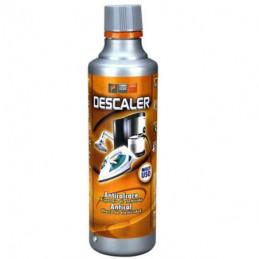 DECALCIFICANTE DESCALER               ml 500 FAREN