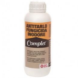 ANTITARLO                          ml  500 COMPLET