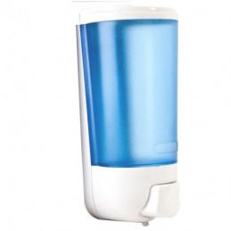 DOSASAPONE MURO CLEAN ml 400         LADYDOC 06506