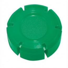 TAPPO PLASTICA BOTTIGLIE             Pz 6 ELIPLAST