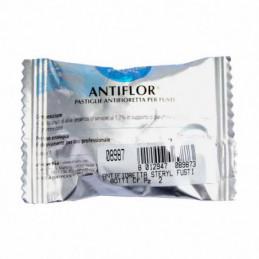 ANTIFIORETTA ANTIFLOR            Pz 12 g  1 FRANKE