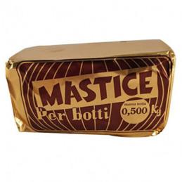 MASTICE BOTTI                         g 500 FRANKE
