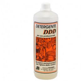 DETERGENTE ENOLOGICO DDD LIQUIDO      l 1