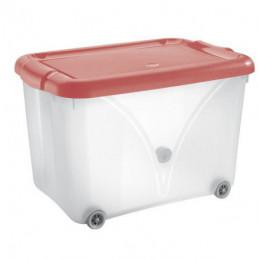BOX JUMBO                 cm 59x40 h 38 TONTARELLI
