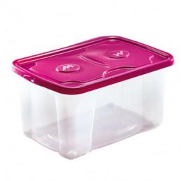 BOX SIMPLYROLLER 3            cm 59x39 h 16 MAZZEI