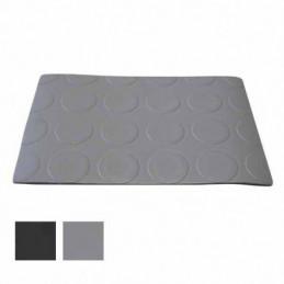 PAVIMENTO PVC BOLLO    mm 1