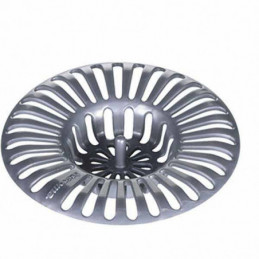 GRIGLIETTA LAVELLI PLASTICA mm 32/60