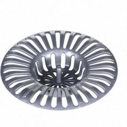 GRIGLIETTA LAVELLI PLASTICA mm 35/80