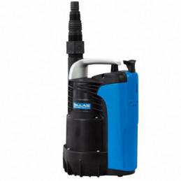 ELETTROPOMPA SOMMERSA D-CWP 600 watt  600