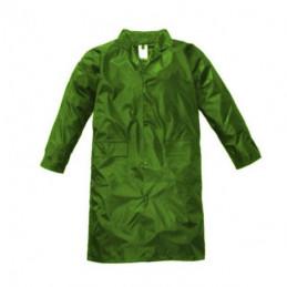 IMPERMEABILE CAPPOTTO NIAGARA Verde - XL