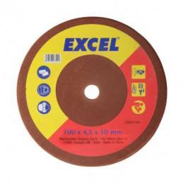 MOLA AFFILCATENE AF100 mm 100x3