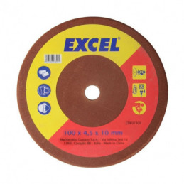 MOLA AFFILCATENE AF100 mm 100x4