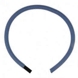 TUBO SOLFORATORI mm 16x800 SPIRALINO     DAL DEGAN