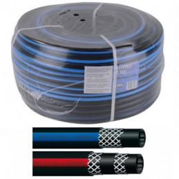 TUBO REFITTEX IRROR. mm  8x14 m 50 bar 40/120 FITT