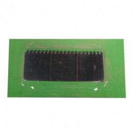 COLTELLI LEGATRICI AUTOMATICHE mm 15x20 Cf Pz 3