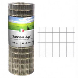 RETE GARDEN AGRI ZN 76x50-1